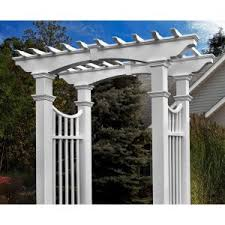 wedding arches for sale wedding arbors on hayneedle wedding arches for sale wedding