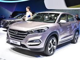 hyundai tucson interior 2017 2017 hyundai ix35 interior and photos 2018 vehicles