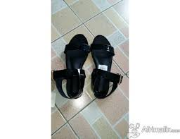 zara siege social recrutement tapette zara cotonou région du littoral bénin chaussures