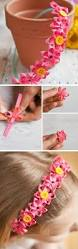 the 25 best spring crafts for preschoolers ideas on pinterest