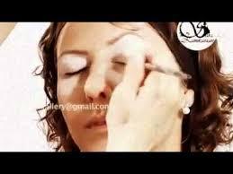 Makeup Courses Chicago Chicago Makeup Artist