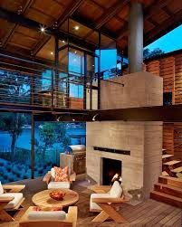 Home Decor Austin 1695 Best Home Decor Images On Pinterest Architecture Home And