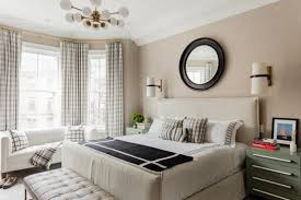 Wall Mirrors At Target Bedroom Target Bedroom Furniture Makes Your Bedroom Comfortable