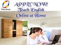 pinas group home based online job u2013 pinas online english