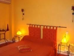 chambre d hote beziers chambres d hotes béziers chambre à béziers et à proximité herault