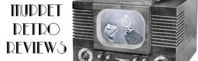 muppet retro reviews muppets manhattan storybook