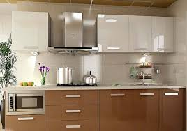 top kitchen cabinets china high gloss lacquer door marble top kitchen cabinet