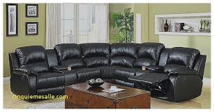 Sectional Reclining Sofas Sectional Sofas With Recliner Medium Size Of Sofa Electric
