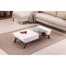 Hokku Designs Coffee Table Hokku Designs Furniture Foter