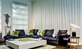 deco chambre style anglais chambre style anglais moderne idées de décoration capreol us