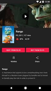 google play movies u0026 tv u2013 android apps on google play