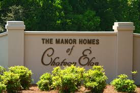 chateau elan communities sun realty group llc