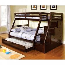 raymour and flanigan bunk beds latitudebrowser