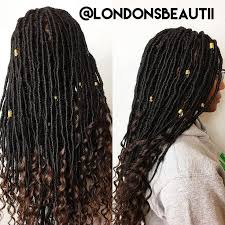 crochet braids in maryland 264 best croquet braid styles images on