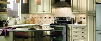 armstrong kitchen cabinets reviews armstrong cabinets catalog armstrong cabinets catalog armstrong