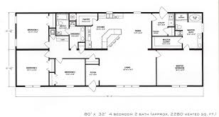 4 bedroom house plans south africa pdf