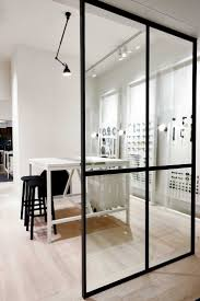 The  Best Showroom Ideas On Pinterest Showroom Design - Furniture showroom interior design ideas