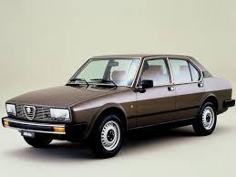 70 best alfa romeo images on pinterest auto alfa romeo old