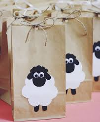 Barn Animal Party Supplies Best 25 Farm Party Favors Ideas On Pinterest Farm Party Farm