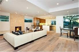modern open floor plans modern open house plans southwestobits com