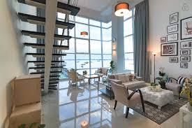 airbnb malaysian homeseasyliving my
