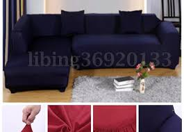 Quilted Sofa Covers Sofa Sofa Protector Cover Great Sofa Protector Cover Amazon