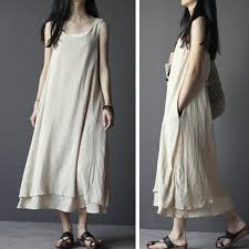 simple linen clothing patterns google search clothes