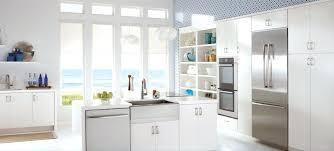 kitchen cabinets design ideas photos kitchen cabinets design ideas kitchen cabinets remodeling ideas