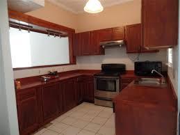 kitchen designs durban 4407 durban drive houston tx 77041 greenwood king properties