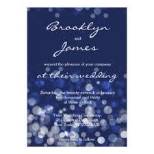 winter themed wedding invitations winter theme wedding invitations announcements zazzle canada