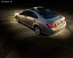 lexus es 350 reviews 2008 2008 lexus es 350 information and photos zombiedrive
