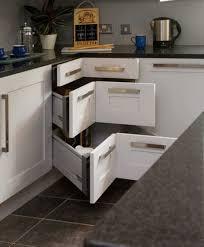 20 diy kitchen storage ideas organization ideas organizations