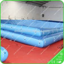 lake toys for adults inflatable lake toys for adults wholesale lake toys suppliers alibaba