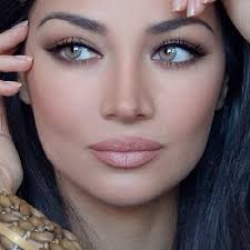 iranian women s hair styles 10 most beautiful iranian women persian 2 is beautiful
