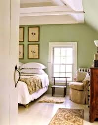 bedroom country bedrooms pinterest country bedrooms u201a bedrooms