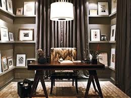 interior pretentious idea stunning home office desk interior