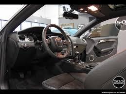 2010 audi s5 4 2 quattro prestige manual w only 8k miles