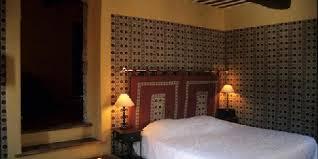 chambre d hotes buis les baronnies ancienne cure une chambre d hotes dans la drôme en rhône alpes