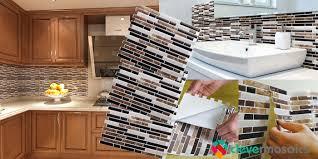 kitchen backsplash ideas 2020 cabinets peel and stick tile backsplash peel and stick backsplash tile