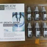Serum Rudy rudy hadisuwarno hair growth serum best buy of best price
