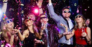 where to party for new years tickets for the valley new year s party in