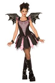 68 best costume ideas for kaylie for 2014 halloween images on