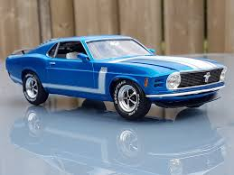 cheap 1970 mustang for sale ford 1970 mustang craigslist mustang 428 1969 ford