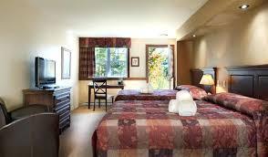 amenager une chambre avec 2 lits chambre a deux lits annsinn info