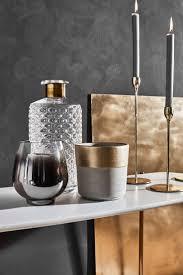 Wohnzimmer Deko Schweiz Die Besten 25 Gold Wohnzimmer Ideen Auf Pinterest Schwarz Gold
