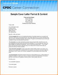 Resume Templates For Word 2007 by Resume Exles Resume Templates Microsoft Word 2007 Free Resume