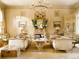 Led Tv Wall Table White Table On Black Furry Rug Elegant Living Room Design Black