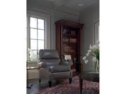 hancock and living room soho recliner 1031 furniture