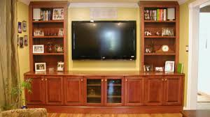 kitchen cabinet door panels cabinet momentous how to dress up flat panel cabine how to