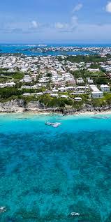 the 25 best elbow beach bermuda ideas on pinterest bermuda